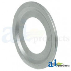Image of Vicon CM240 Disc Mower Bearing, Shield (Series 14022-14035)