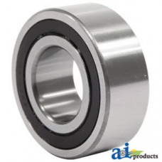 Image of Vicon CM240 Disc Mower Bearing 32072RS (Series 14022-14035)