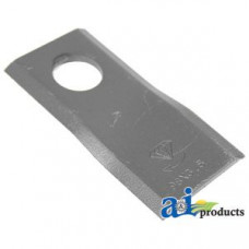 Image of M And W HC5 Disc Mower Blade, Disc Mower, RH