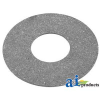 """Image of Modern VARIOUS MODELS (Undefined) Friction Disc/Clutch Lining, 6.50"""" OD, 2.642"""" ID"""