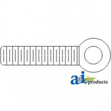 Fiat Tractor Clutch Adjustment