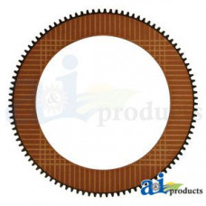 Ford | New Holland T9040 Tractor Disc, Friction