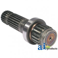 Ford | New Holland T5070 Tractor Shaft, PTO Output (1000 RPM)