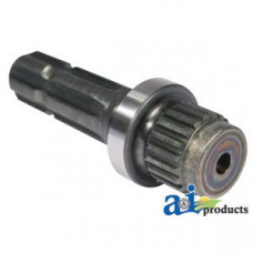 Ford | New Holland T5070 Tractor Shaft, PTO Output (540 RPM)