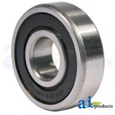 Ford | New Holland TN60A Tractor Bearing, Pilot