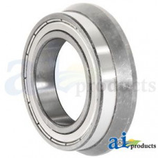 Ford | New Holland TT65 Tractor Bearing, Clutch Release