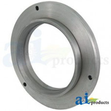 Ford | New Holland T5070 Tractor Piston, Brake