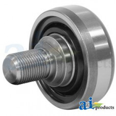 Ford | New Holland 1283 Square Baler Plunger Bearing