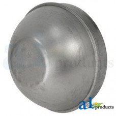 Ford | New Holland 245C Tractor Hub Cap