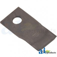 Image of Sitrex SEVERAL Mower Blade, Disc Mower, LH (Check Dimensions)