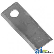 Ford | New Holland 411 Mower Conditioner Blade, Disc Mower, LH (S/N <-711815)