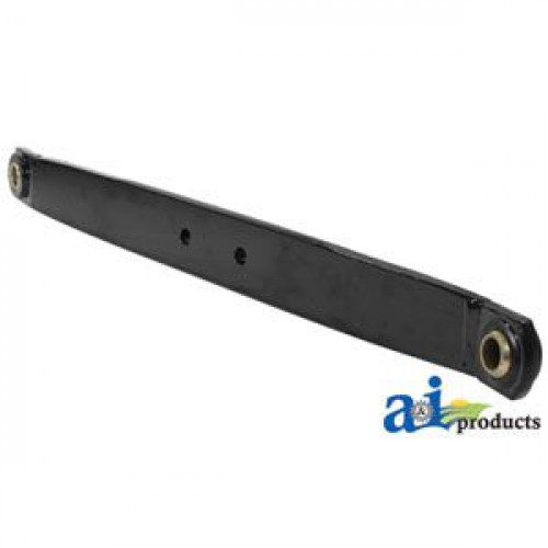 515 + Details about  /S.60433 Lower Link Lift Arm Complete Fits Ford//Fits New Holland 230A