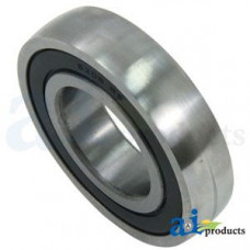 Image of Vicon CM240 Disc Mower Bearing MFG# CB208 (Series 14027, 14035 & 14039)
