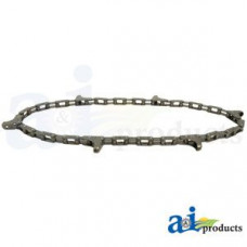 Ford | New Holland 96C430 Corn Head Chain, Gathering