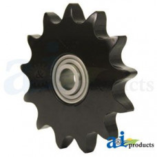 Ford | New Holland 580 Square Baler Sprocket, Idler, 13T