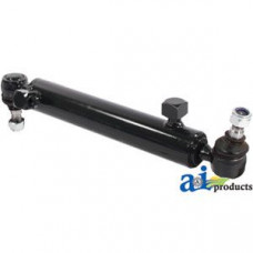 Ford | New Holland 575D Industrial/Construction Cylinder, Power Steering