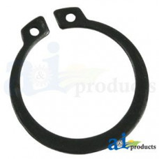 Ford | New Holland 9880 Tractor Snap Ring, #137, External (Brake Caliper)
