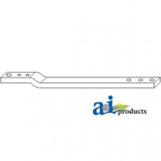 Ford | New Holland G240 Tractor Drawbar, Offset