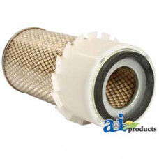 Ford   New Holland 3415 Compact Tractor Filter, Air