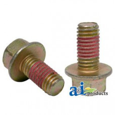 Ford   New Holland 617 Disc Mower Screw (SN <637900)