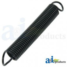 Ford | New Holland BR770A Round Baler Spring, Extension