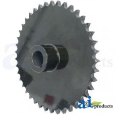 Ford | New Holland BC5050 Square Baler Sprocket, Feeder Drive