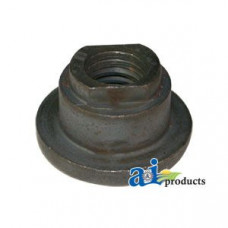 Ford | New Holland 1409 Disc Mower Nut, Disc Mower Blade