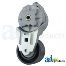 Ford | New Holland LV80 Industrial/Construction Tensioner, Belt