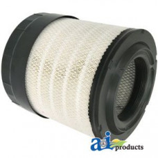 Ford | New Holland T7040 Tractor Filter, Outer Air