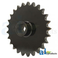 Ford | New Holland BR770A Round Baler Sprocket, LH Rotor