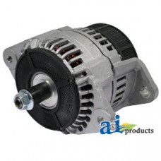 Ford | New Holland T9060 Tractor Alternator