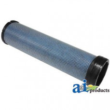 Ford | New Holland B110 Industrial/Construction Filter, Inner Air