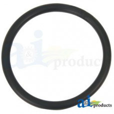 Image of Vicon CM165 Disc Mower O-Ring (Series 14020-14023-14034)