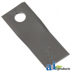 Image of Vicon CM240 Disc Mower Blade, Disc Mower, LH