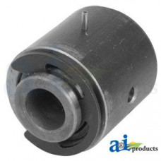 Ford | New Holland 474 Mower Conditioner Hub & Bushing Assembly
