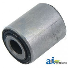 Ford | New Holland 499 Mower Conditioner Bushing
