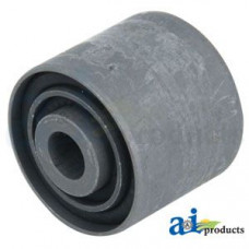 Ford | New Holland 460 Mower Conditioner Bushing