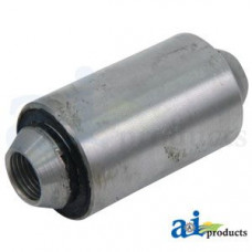 Ford | New Holland 114 Windrower Bushing