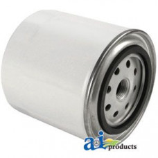 Ford | New Holland 9384 Tractor Filter, Coolant; Spin On
