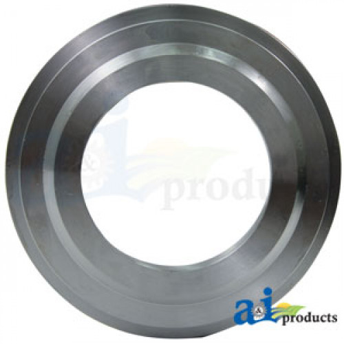 Ford | New Holland 644 Round Baler Bearing Assembly,