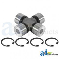 Ford | New Holland LB75 Industrial/Construction Cross & Bearing Kit (Chassis #D4583)