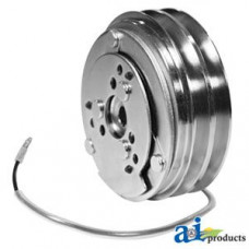 Ford | New Holland 846 Tractor Clutch - Sanden Style