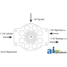 AR101807 R(L) 228x228 john deere 4040 hydraulic system