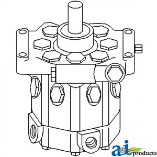AR103033 R 500x500 john deere 2020 tractor wiring diagram starter electrical wiring