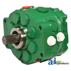 AR94661(1) 228x228 john deere 4040 hydraulic system