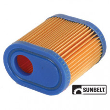 Image of Tecumseh OVRM105 Engine Air Filter (4.5, 5 and 5.5 HP engines)