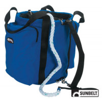 """Image of Bags SEVERAL (Undefined) ROPE BAG-DEPLOYMENT BAG-15""""X18"""""""