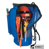 Image of Bags SEVERAL (Undefined) ROPE BAG-ALL-PURPOSE GEAR BAG