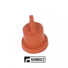 Image of Homelite SEVERAL Chainsaw Fuel Cap