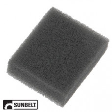 Image of Homelite ST145 Trimmer/Brushcutter Air Filter